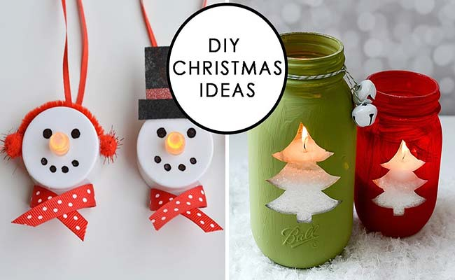Christmas-Ideas