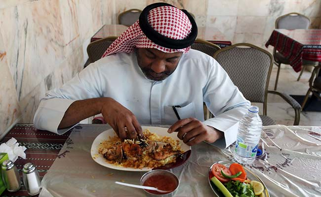 Eats-In-Dubai
